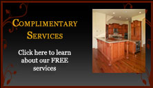 Click here to learn about our FREE services